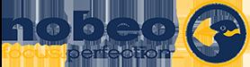 nobeo GmbH Logo
