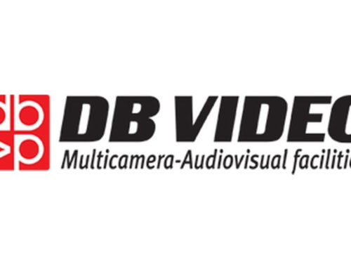 VIDEOHOUSE ÜBERNIMMT DB VIDEO