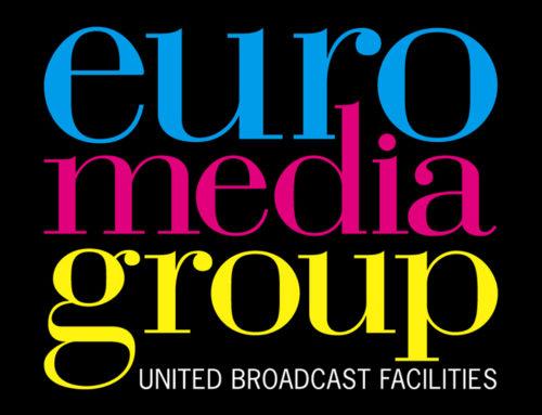 EURO MEDIA GROUP VERKÜNDET NEUE FÜHRUNGSSTRUKTUR MIT ZWEI CO-CEOS