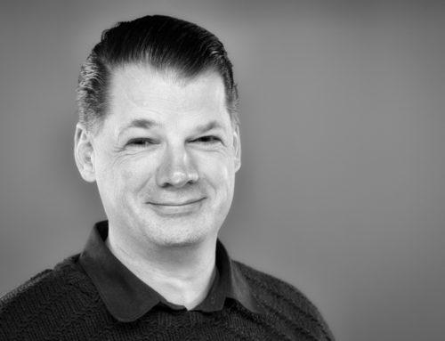 Pressemitteilung: nobeo schärft sein personelles Profil: Tobias Brüggemann übernimmt Gesamtverantwortung für die Bereiche Sales und Produktion